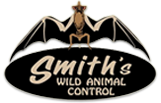 Smiths Wild Animal Control | Cookeville TN | Middle TN